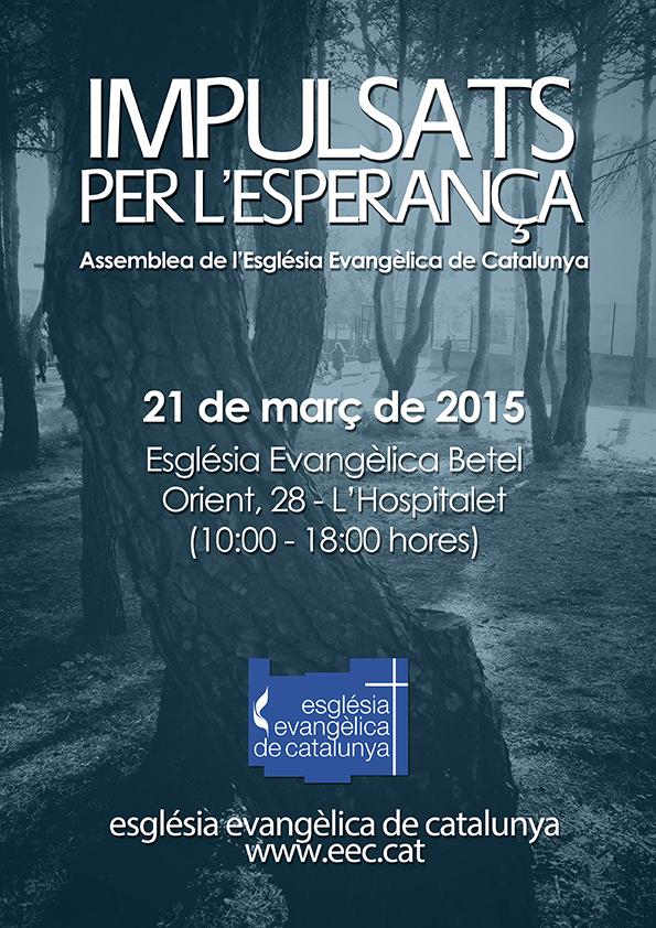 assembleaeec2015