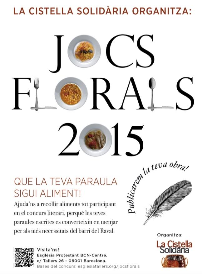 jocsflorals2015