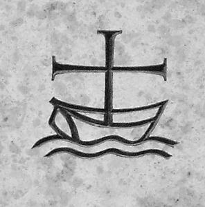 Ecumenism_symbol